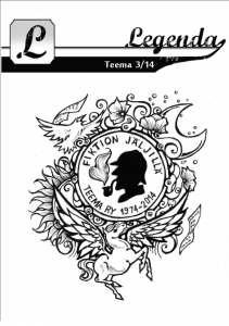 Teema 3/2014