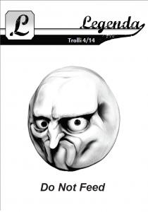 Trolli 4/2014