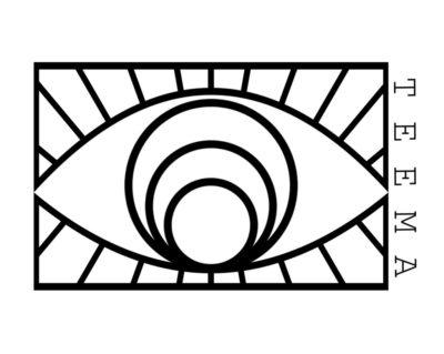 Teeman logo 2019